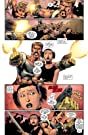 click for super-sized previews of Secret Six (2008-2011) #28
