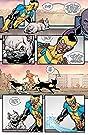 click for super-sized previews of Invincible Universe Vol. 2