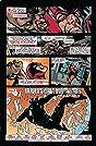 Amazing Spider-Man (1999-2013) #567