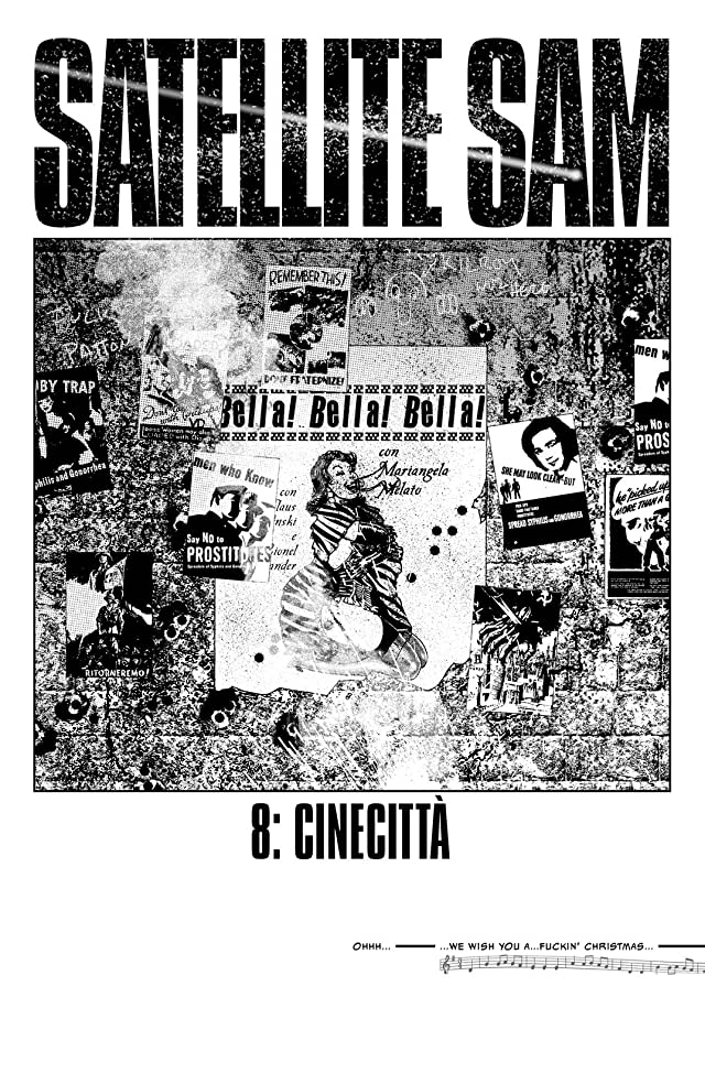 click for super-sized previews of Satellite Sam #8