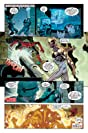 click for super-sized previews of Amazing Spider-Man (1999-2013) #628