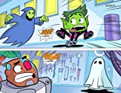 Scooby-Doo Team-Up (2013-) #7