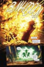 click for super-sized previews of Marvel Zombies 4 #2 (of 4)