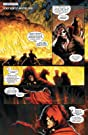 click for super-sized previews of Marvel Zombies 4 #3