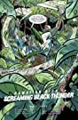 click for super-sized previews of Hawaiian Dick #3