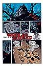 Arkham Asylum: Living Hell #1 (of 6)