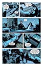 click for super-sized previews of Gotham Central #14