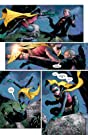 click for super-sized previews of Batman and Robin (2009-2011) #11