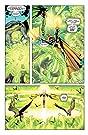 Hawkman (2002-2006) #24