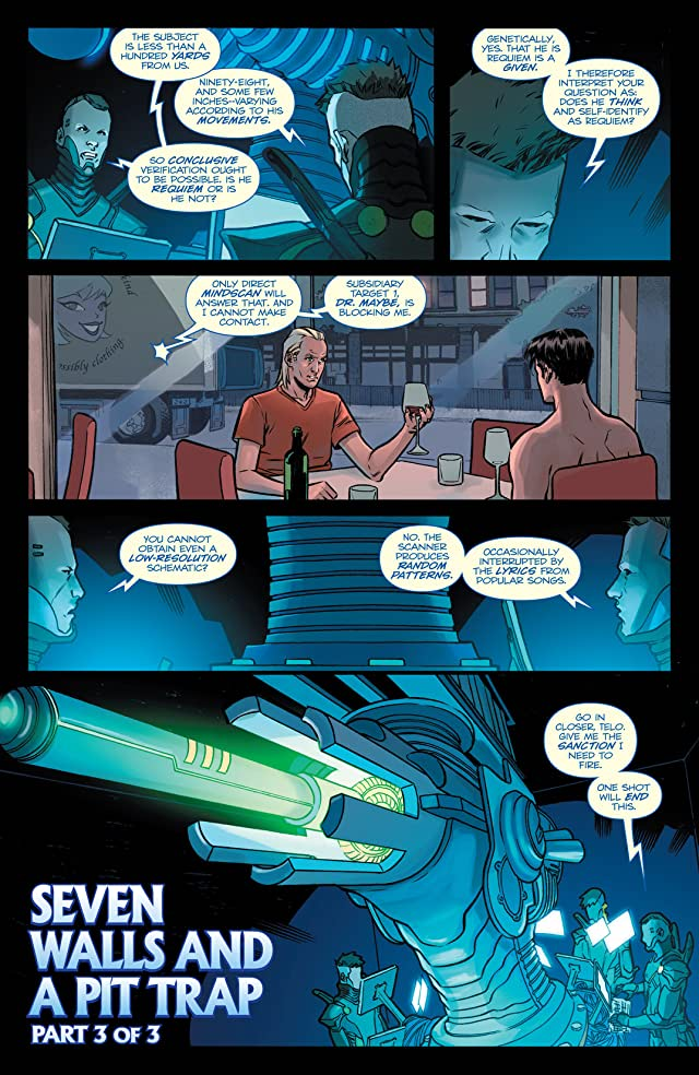 click for super-sized previews of Suicide Risk #13