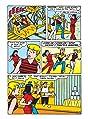 Archie Comics Digest #251