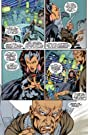 click for super-sized previews of Rann/Thanagar War Infinite Crisis Special