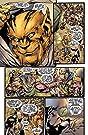 click for super-sized previews of Rann/Thanagar War #5