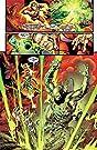 Rann/Thanagar War #4 (of 6)