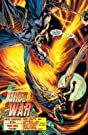 click for super-sized previews of Rann/Thanagar War #1 (of 6)