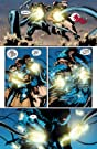 click for super-sized previews of The OMAC Project Infinite Crisis Special