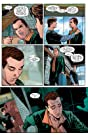 click for super-sized previews of Amazing Spider-Man (1999-2013) #596