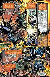 Day of Vengeance #6 (of 6)