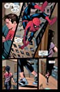 click for super-sized previews of Amazing Spider-Man (1999-2013) #592