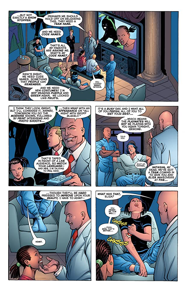 click for super-sized previews of 52 Week #17