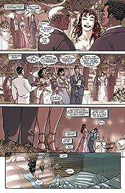 Amazing Spider-Man (1999-2013) #601