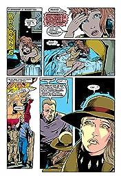Captain America (1968-1996) #373
