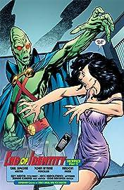 Action Comics (1938-2011) #829
