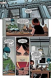 Wonder Woman (2011-) #31
