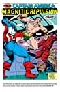click for super-sized previews of Captain America (1968-1996) #367