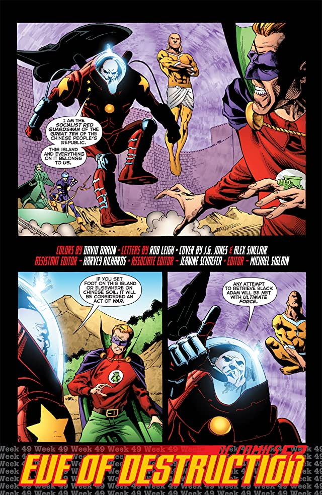 click for super-sized previews of 52 Week #49