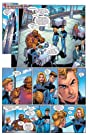 click for super-sized previews of Ultimate Spider-Man (2000-2009) #68