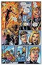 Ultimate Spider-Man (2000-2009) #68