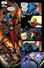 click for super-sized previews of Iron Man (2012-) #26