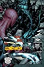 New Avengers (2004-2010) #2