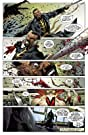 click for super-sized previews of Mighty Avengers (2013-) #10
