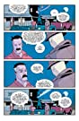 click for super-sized previews of Invincible #8
