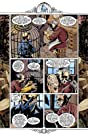 click for super-sized previews of Fables #40