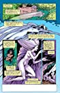click for super-sized previews of Black Orchid (1993-1995) #10