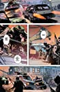 click for super-sized previews of Marvel 1985 #4 (of 6)