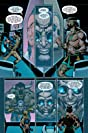 click for super-sized previews of Wolverine/Hercules: Myths, Monsters and Mutants #2