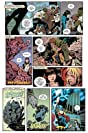 click for super-sized previews of Thor: The Mighty Avenger #2
