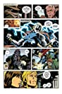 click for super-sized previews of Thor: The Mighty Avenger #3