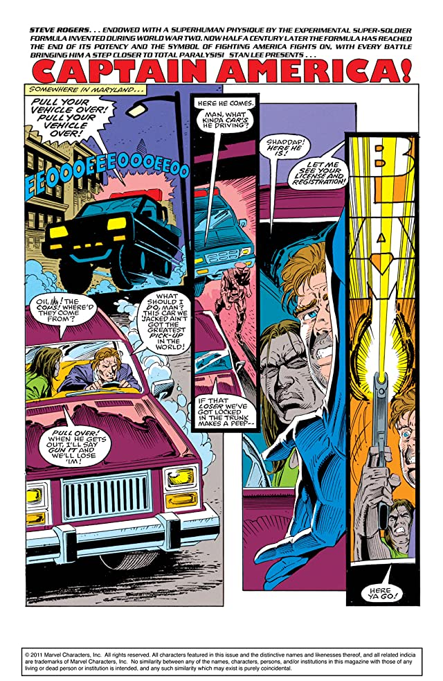 click for super-sized previews of Captain America (1968-1996) #428