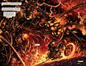 Ghost Rider (2005-2006) #1 (of 6)