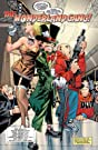 click for super-sized previews of Detective Comics (1937-2011) #841