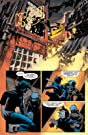 click for super-sized previews of Detective Comics (1937-2011) #848