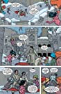 click for super-sized previews of Fables #57
