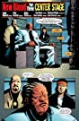 click for super-sized previews of Green Arrow (2001-2007) #42
