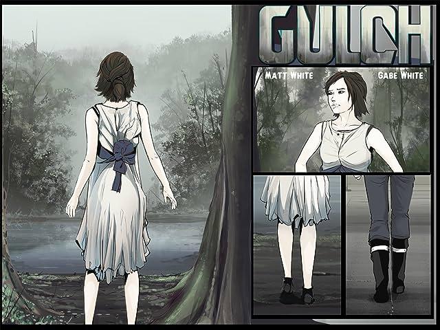 Gulch #1