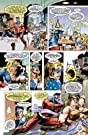 click for super-sized previews of Tomorrow Stories #8